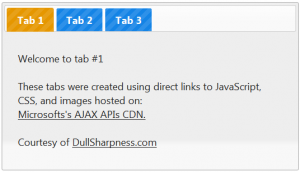 Microsoft_CDN_tab1
